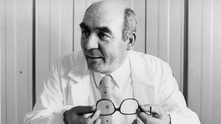 Cesare Maltoni