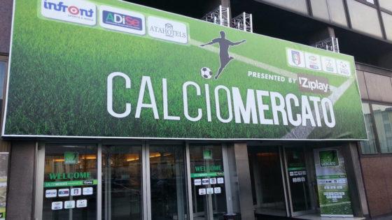 Calciomercato