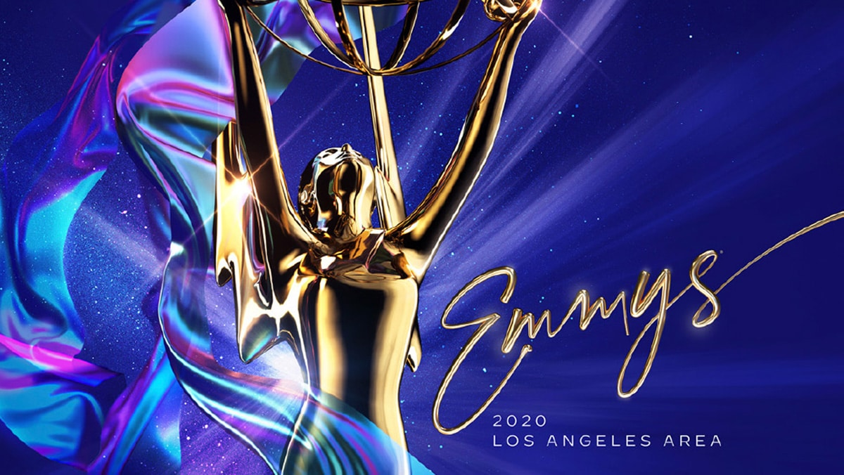 Primetime Emmy Awards 2020